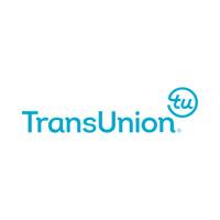 transunion direct log in